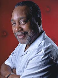 Dr. Michael Laws