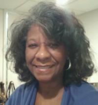 Attorney Elaine Carlis